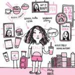 10 sekretów urody Koreanek