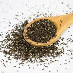 Nasiona Chia – najlepsze powody do stosowania!