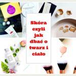 10 najpopularniejsze pytania do kosmetyczki!